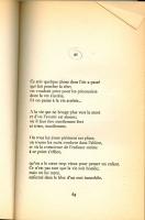 19_poeme.jpg